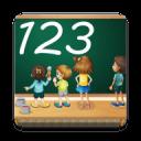Kids Education Learn 123