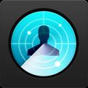 史努比:手机间谍和跟踪