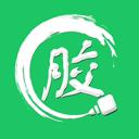 中国胶粘剂交易平台