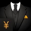 信贷经理内部工具
