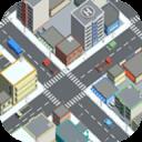 랜드마크 시티 : 도시 키우기