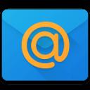 Mail.Ru邮件