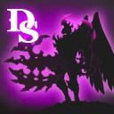 暗黑哥特朋克风的游戏(更新中)