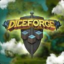 DiceForge!