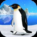 癒しのペンギン育成ゲーム