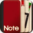 NoteLedge多媒体笔记