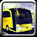 offroad bus 3d sim 2017