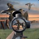 鸭狩猎挑战