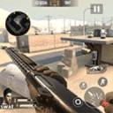 Counter Terrorist Sniper Hunter