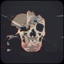 Vaporwave: Art Glitch Wallpapers