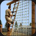 精锐突击队训练冒险 - 陆军任务