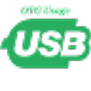 Usb OTG Usage