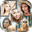 Collage Maker Photo Grid