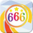 666彩票