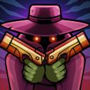亡灵超度:怪物猎人