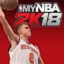 MyNBA2K18