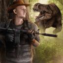 恐龙战斗英雄生存