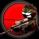 火柴人狙击队:狙击战场