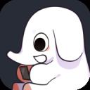マストドンアプリ「Pawoo」