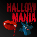 HallowMania - trick or treat