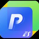 ES Parallel Accounts-Multi Accounts&Parallel Space