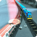 模拟火车2016