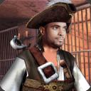 海盗加勒比生存监狱:海军任务