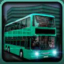 俄罗斯公交车司机 - 班车