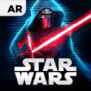 Star Wars™: