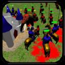 Medieval Roman Wars
