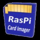 树莓派存储卡镜像管家:Raspi