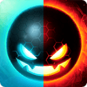 Battle Balls: Epic Multiplayer PvP