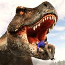 恐龙 模拟 游戏 2017年