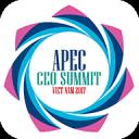 APEC CEO Summit 2017