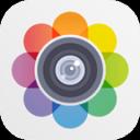 Analog Film Filter : Filter Film