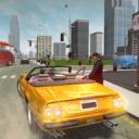终极城市汽车驾驶模拟器