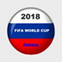 2018年世界杯足球赛