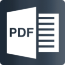 PDF Viewer & Reader
