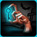 40 Room Escape Games in 1