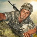 陆军突击队生存任务