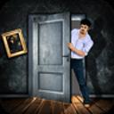 20 Room Escape Games in 1 APK