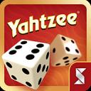 YAHTZEE®