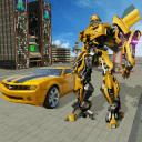 真实 机器人 汽车 变压器 战争