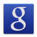 Google Search Launcher