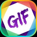 GIF 动画 工具