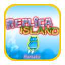 Replica Island Remake