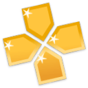 PSP模擬器 黃金版