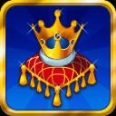 陛下:北部王国