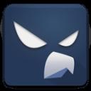 Falcon推特客户端III