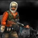 Counter Terrorist Killer